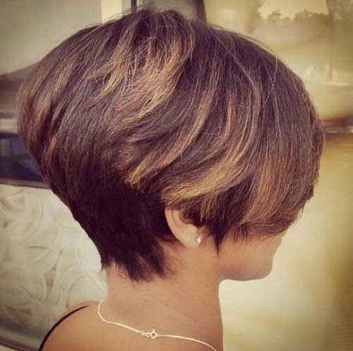 Nice Haircuts for Women-28