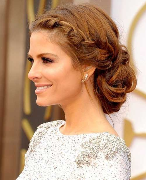 Images of Beautiful Hairstyles-29