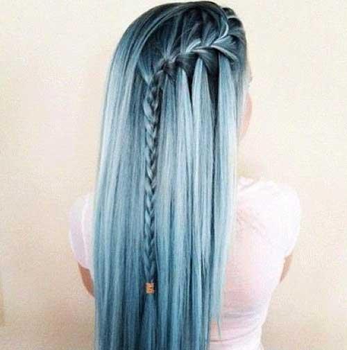 Color Ideas for Hair-29