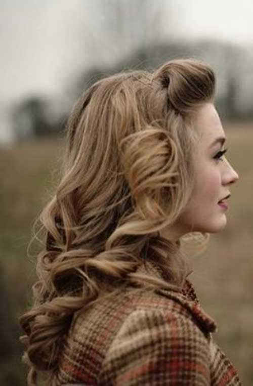 Long Hair Hairstyles-29