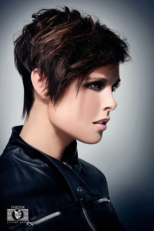 Nice Haircuts for Women-29