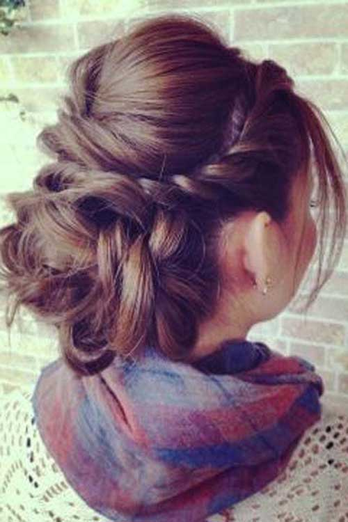 Long Hair Hairstyles-30
