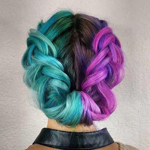Color Ideas for Hair-31