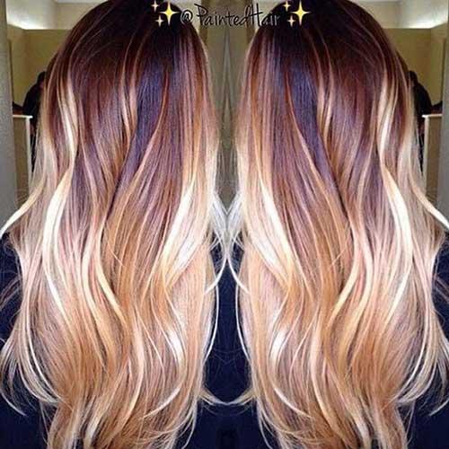 Color Ideas for Hair-32