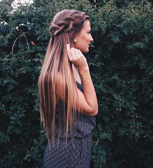 Long Hair Hairstyles-32