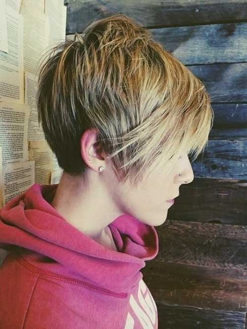 Nice Haircuts for Women-32