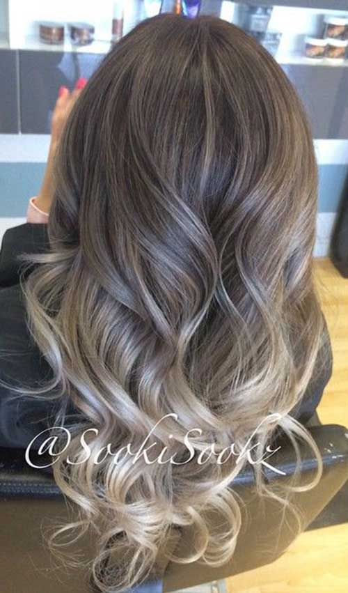 Color Ideas for Hair-33