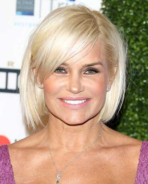Nice Haircuts for Women-33