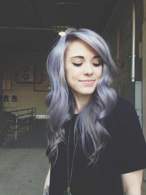 Color Ideas for Hair-34
