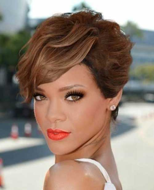 Nice Haircuts for Women-35