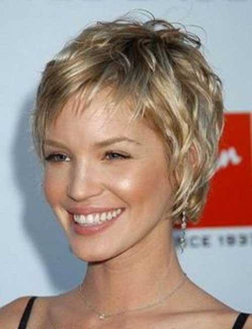 Hairstyles for Women 50-38