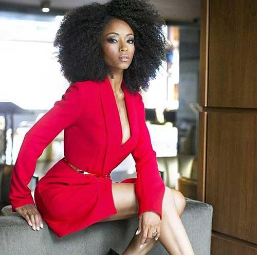 2016 Black Women Hairstyles-6