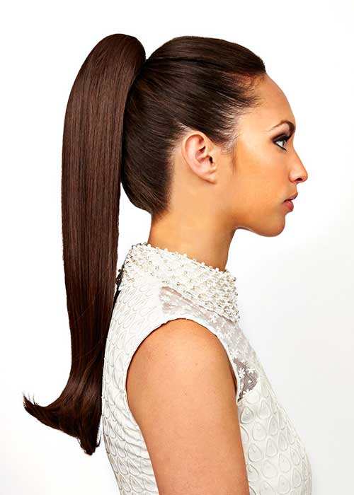 Beloved Hairstyles For Straight Hairdos Hairstyles And