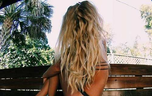 Long Hair Hairstyles-6
