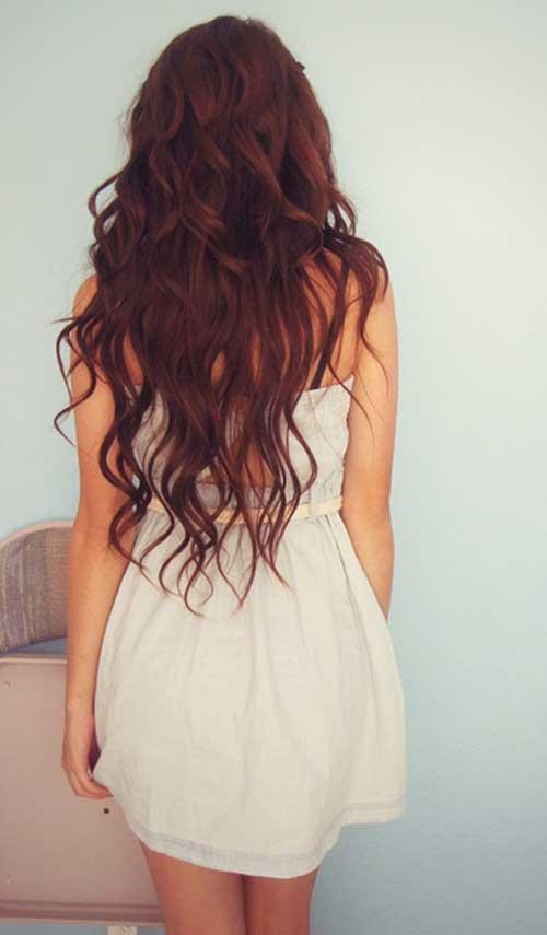 Long Wavy Haircuts-6