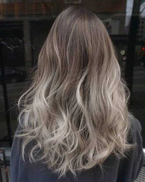 Ombre Hair Colors-7