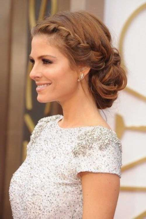 Images of Beautiful Hairstyles-8