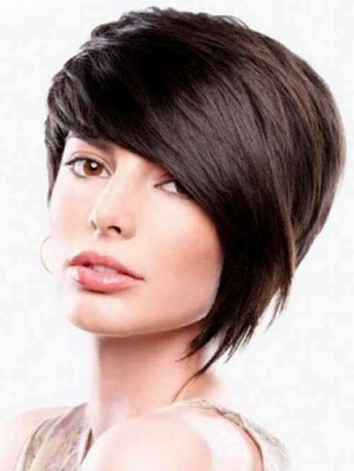 Latest Haircuts for Ladies-8