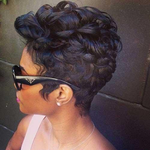 2016 Black Women Hairstyles-9