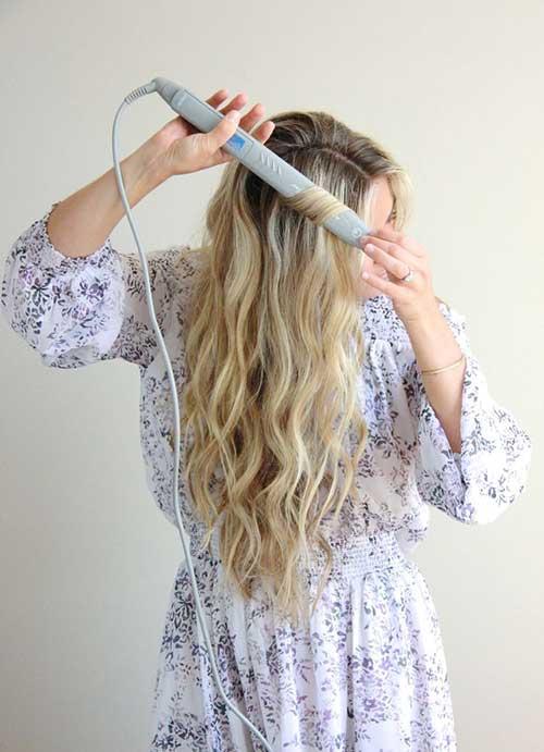 Long Wavy Haircuts-9
