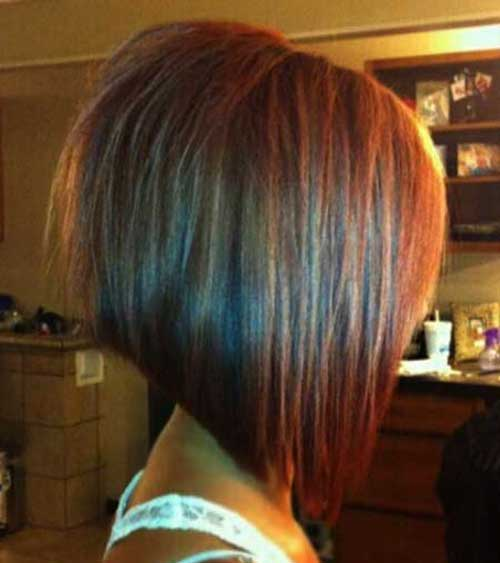 Outstanding Bob Haircuts You Need to See