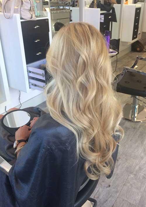 Cool Ideas for Hair