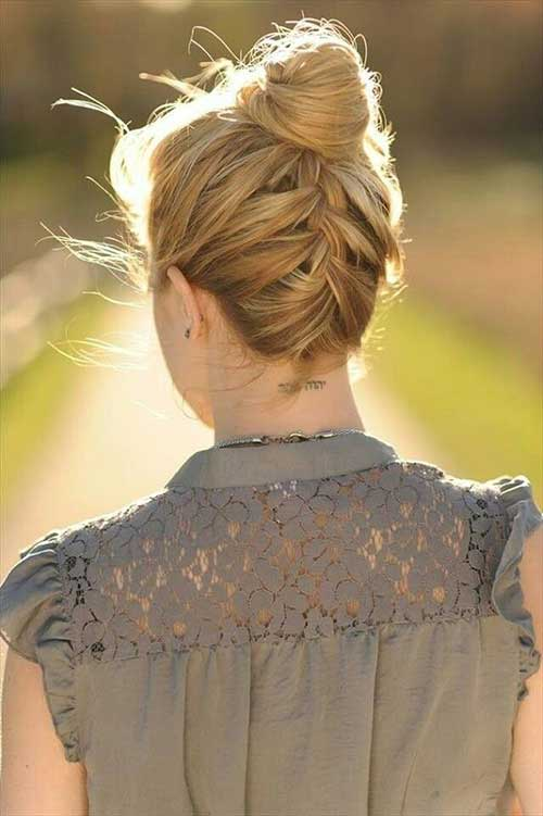 20 Cute Summer Hairstyles For Long Hair Hairstyles And Haircuts