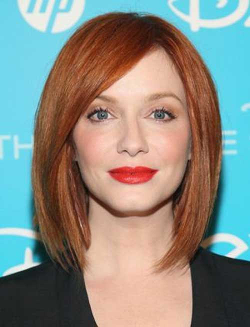 35+ Nice Haircuts for Women