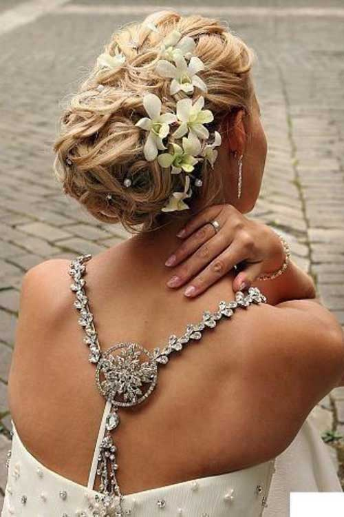 Wedding Hairstyles-10