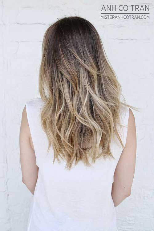 Layered Haircuts-11