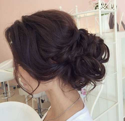 Wedding Hairstyles-12