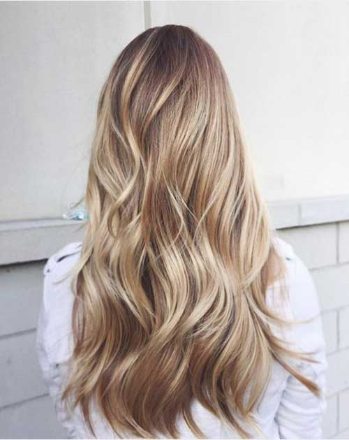 Wavy Hairstyles-14