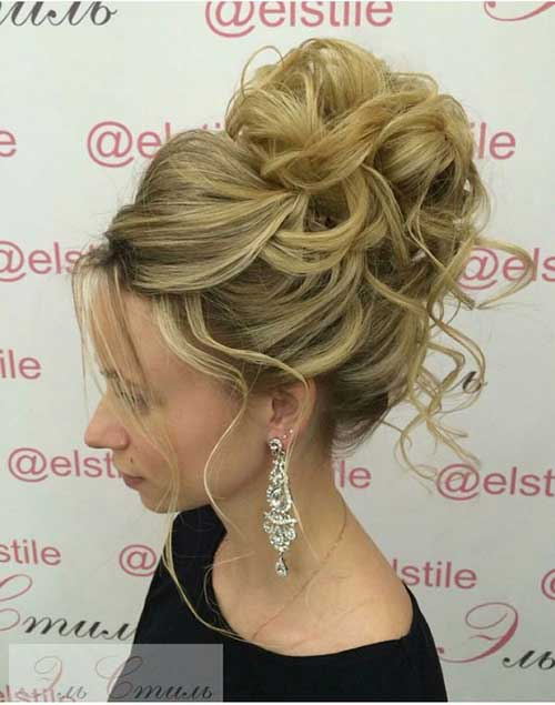 Wedding Hairstyles-14