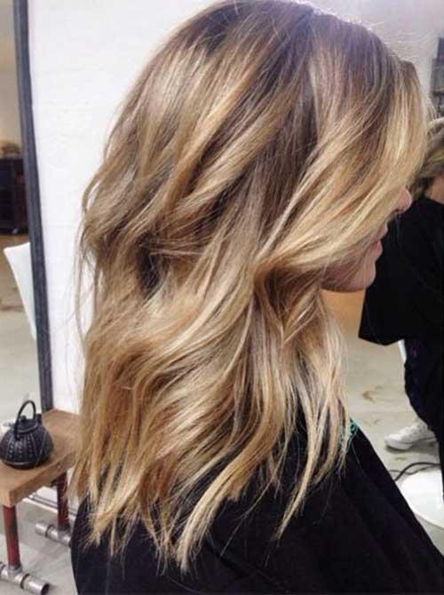 Layered Haircuts-15
