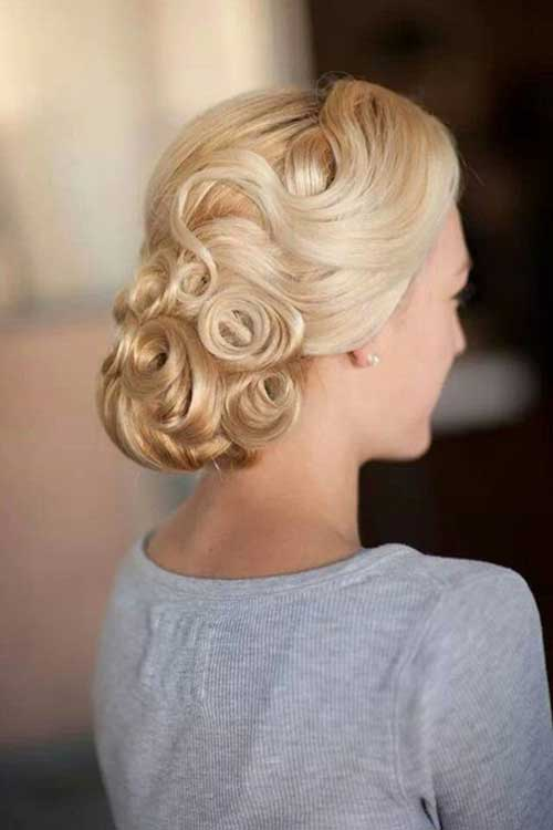 Wedding Hairstyles-16