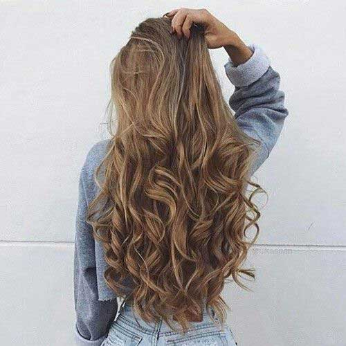 Wavy Hairstyles-17