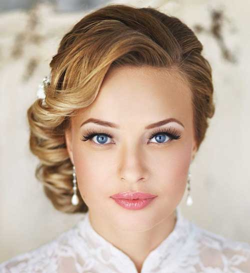 Wedding Hairstyles-17