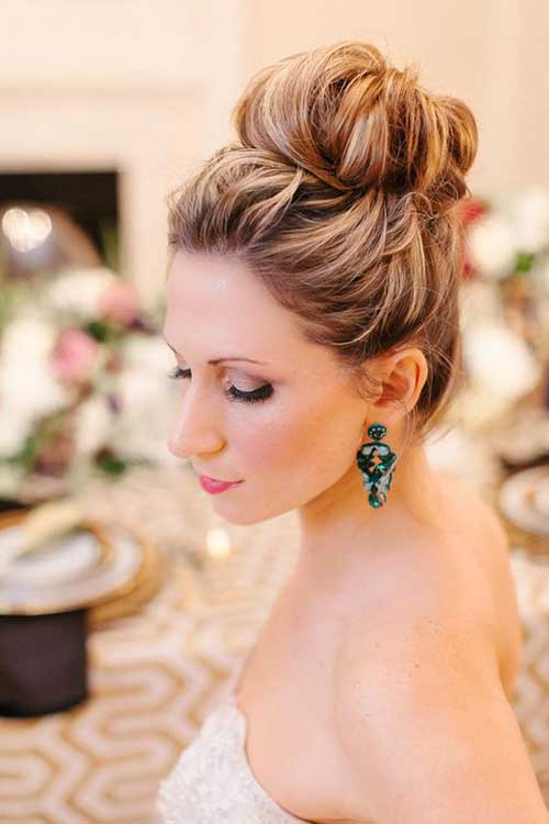 Wedding Hairstyles-19