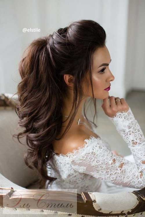 Wedding Hairstyles-20