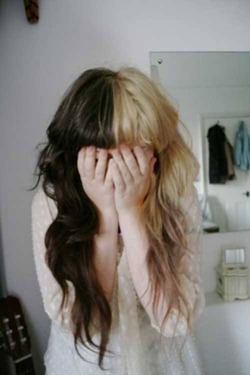 Hair Color Ideas-7