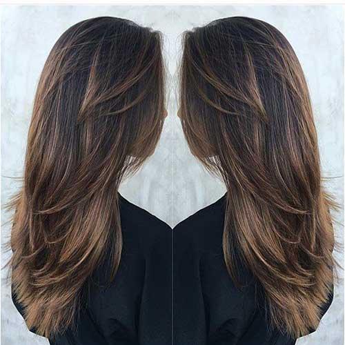 Layered Haircuts-7