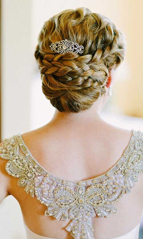 Wedding Hairstyles-9