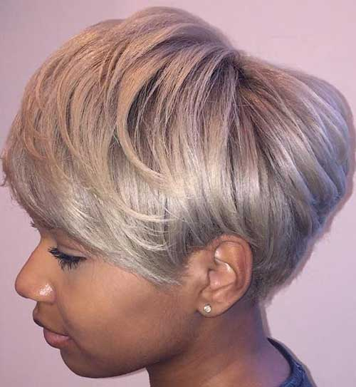 Pixie Hairstyles-10