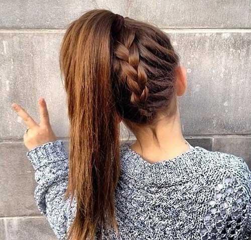 Women Hairstyles 2015-10