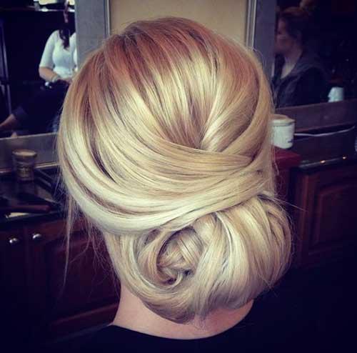 Blonde Hairstyles-12