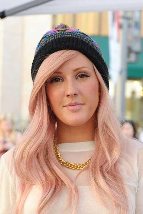 Blonde Hairstyles-13