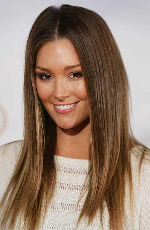 Hair Colors for Women-13