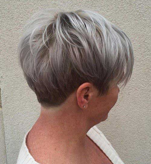 Pixie Hairstyles-13