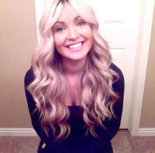 Blonde Hairstyles-14
