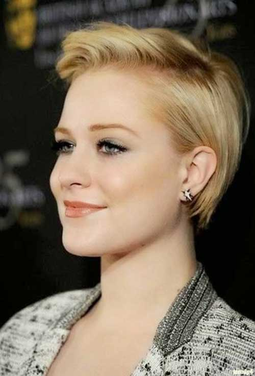 Best Hair Cuts for Women-14